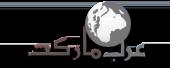 ArabMarket Logo