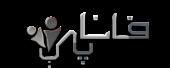 FannaPay Logo