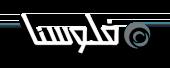 Flosna Logo