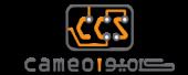 Cameoo Logo